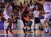 https://www.basketmarche.it/immagini_articoli/09-09-2018/trofeo-sima-giocano-finali-vuelle-pesaro-sfida-poderosa-montegranaro-vittoria-120.jpg