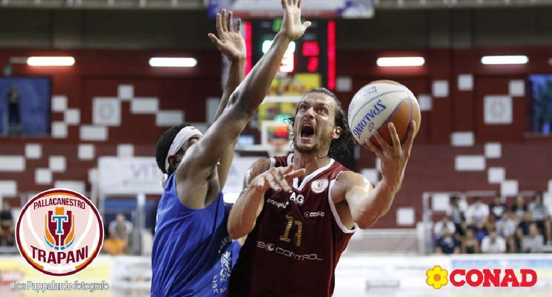 https://www.basketmarche.it/immagini_articoli/09-09-2019/buona-prima-supercoppa-pallacanestro-trapani-fortitudo-agrigento-600.jpg