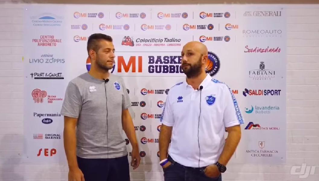 https://www.basketmarche.it/immagini_articoli/09-09-2019/janus-fabriano-coach-pansa-soddisfatto-prestazione-ottima-intensit-difensiva-600.png