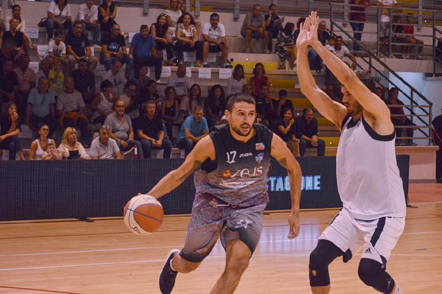 https://www.basketmarche.it/immagini_articoli/09-09-2019/rieti-espugna-campo-eurobasket-roma-esordio-supercoppa-600.jpg