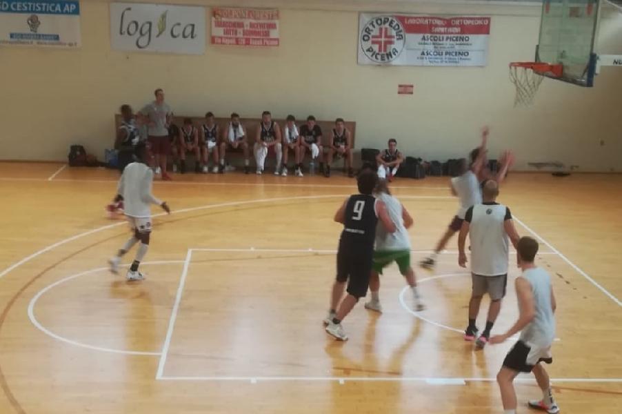 https://www.basketmarche.it/immagini_articoli/09-09-2019/sambenedettese-basket-attesa-primo-test-interno-robur-osimo-600.jpg