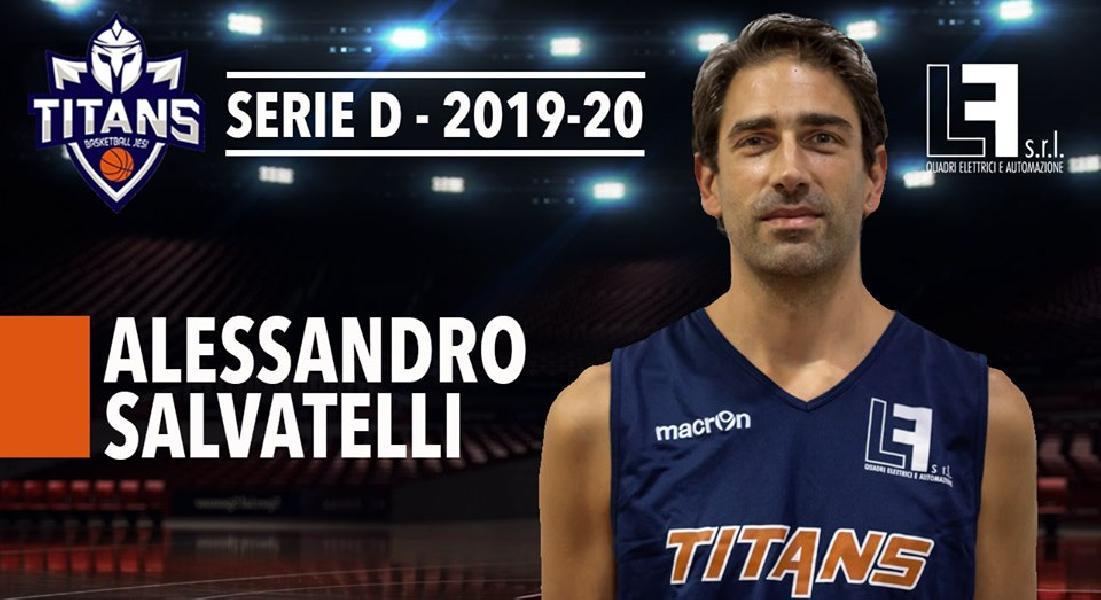 https://www.basketmarche.it/immagini_articoli/09-09-2019/titans-jesi-inseriscono-roster-grande-alessandro-salvatelli-600.jpg