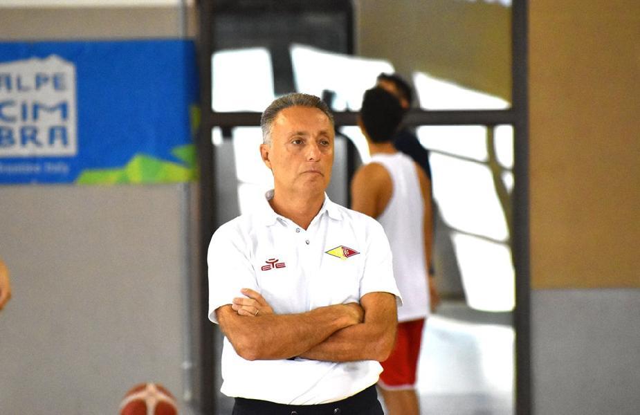 https://www.basketmarche.it/immagini_articoli/09-09-2019/virtus-roma-coach-bucchi-partita-giocata-bene-buon-ritmo-risultato-aumenta-fiducia-600.jpg