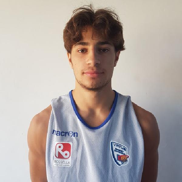 https://www.basketmarche.it/immagini_articoli/09-09-2020/colpo-basket-fermo-ufficiale-arrivo-luigi-dania-600.jpg