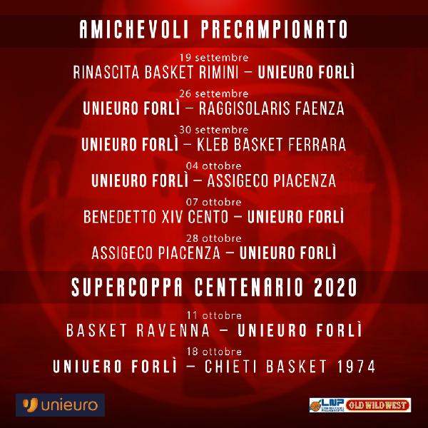 https://www.basketmarche.it/immagini_articoli/09-09-2020/pallacanestro-forl-2015-ufficializzati-impegni-precampionato-600.png