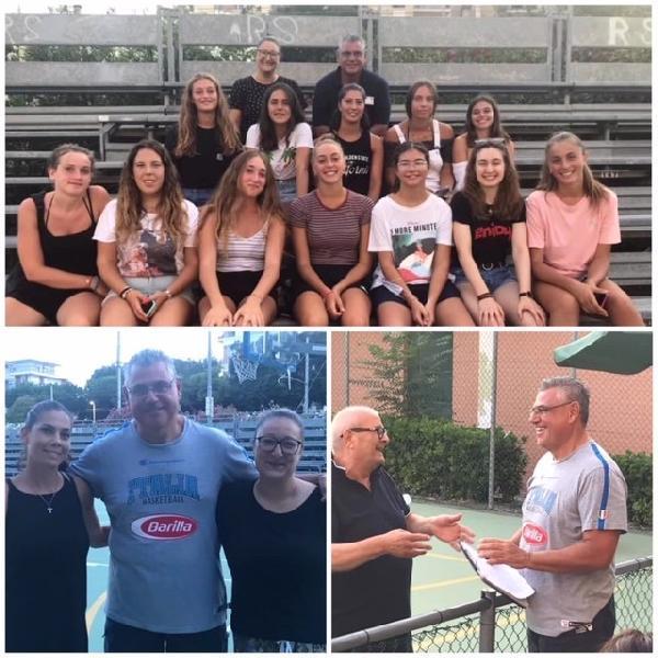 https://www.basketmarche.it/immagini_articoli/09-09-2020/porto-giorgio-basket-faccia-faccia-consigliere-regionale-giovanni-albanesi-600.jpg