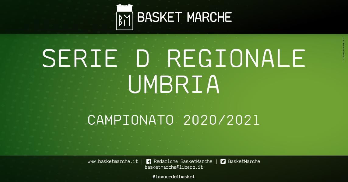 https://www.basketmarche.it/immagini_articoli/09-09-2020/regionale-umbria-campionato-2021-squadre-elenco-iscritte-600.jpg