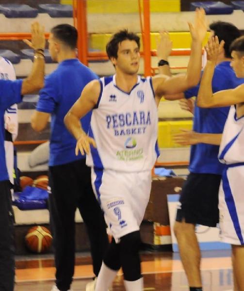 https://www.basketmarche.it/immagini_articoli/09-09-2020/ufficiale-enrico-principe-acquisto-olimpia-mosciano-600.jpg