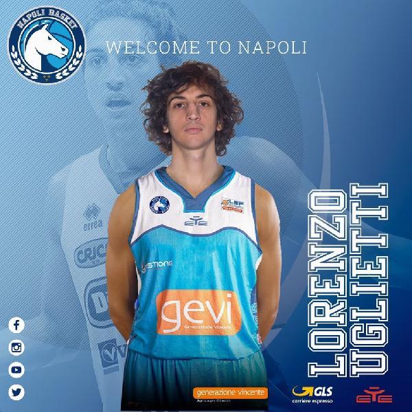 https://www.basketmarche.it/immagini_articoli/09-09-2020/ufficiale-napoli-basket-firma-esterno-lorenzo-uglietti-600.jpg