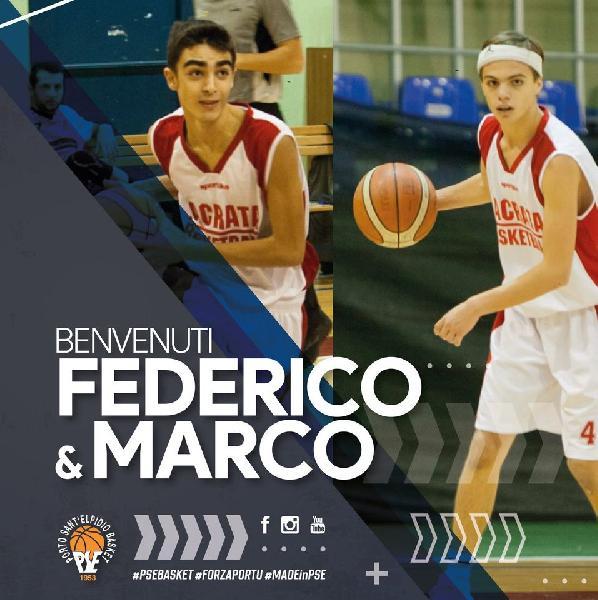 https://www.basketmarche.it/immagini_articoli/09-09-2020/ufficiale-porto-sant-elpidio-basket-firma-under-marco-palombini-federico-fabiani-600.jpg