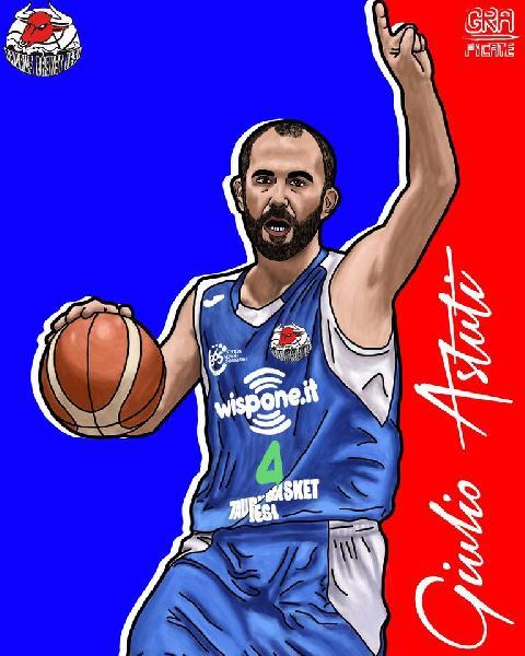 https://www.basketmarche.it/immagini_articoli/09-09-2020/ufficiale-taurus-jesi-capitan-giulio-astuti-insieme-settima-stagione-consecutiva-600.jpg
