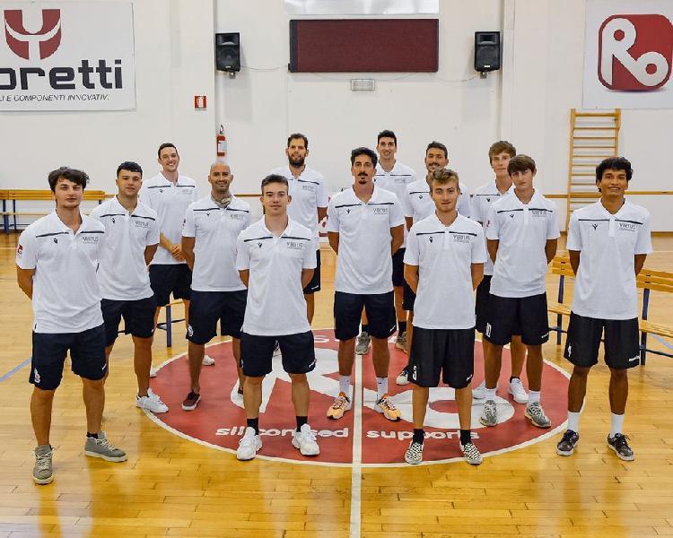 https://www.basketmarche.it/immagini_articoli/09-09-2020/virtus-civitanova-nastri-partenza-precampionato-intenso-supercoppa-amichevoli-600.jpg