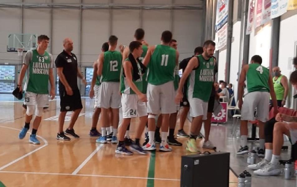https://www.basketmarche.it/immagini_articoli/09-09-2021/campetto-ancona-coach-coen-abbiamo-avuto-difficolt-attacco-mentre-difesa-abbiamo-retto-bene-600.jpg