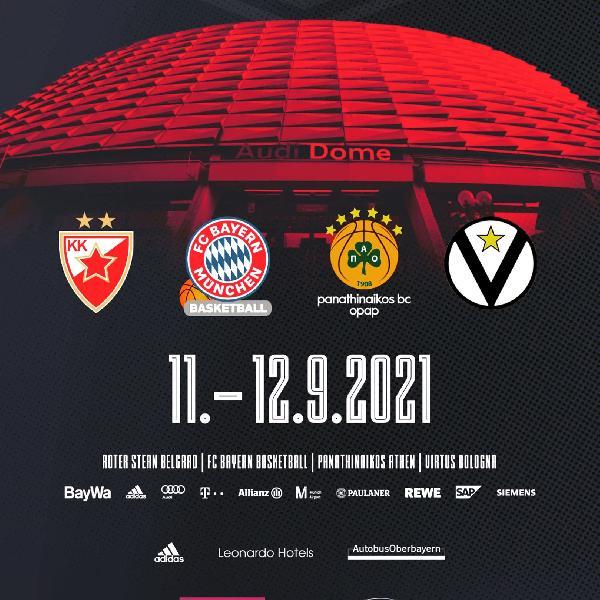 https://www.basketmarche.it/immagini_articoli/09-09-2021/magenta-sport-diretta-sport-campo-virtus-bologna-bayern-panathinaikos-stella-rossa-600.jpg
