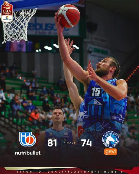 https://www.basketmarche.it/immagini_articoli/09-09-2021/supercoppa-treviso-basket-batte-ancora-napoli-basket-conquista-final-eight-600.jpg