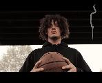 https://www.basketmarche.it/immagini_articoli/09-09-2021/ufficiale-centro-italo-australiano-tyrrel-tidey-giocatore-sunshine-basket-vieste-120.png