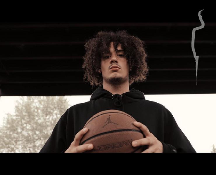 https://www.basketmarche.it/immagini_articoli/09-09-2021/ufficiale-centro-italo-australiano-tyrrel-tidey-giocatore-sunshine-basket-vieste-600.png