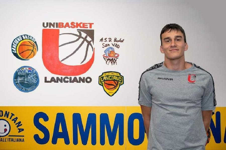 https://www.basketmarche.it/immagini_articoli/09-09-2021/ufficiale-croato-aldin-hasanbegovic-giocatore-unibasket-lanciano-600.jpg