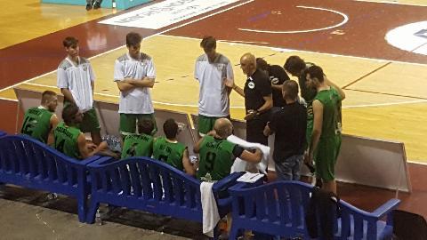 https://www.basketmarche.it/immagini_articoli/09-10-2017/serie-c-silver-l-analisi-di-coach-marsigliani-dopo-la-vittoria-del-campetto-ancona-contro-osimo-270.jpg