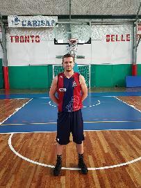 https://www.basketmarche.it/immagini_articoli/09-10-2017/serie-c-silver-la-classifica-marcatori-dopo-la-seconda-giornata-guida-darius-kibildis-270.jpg