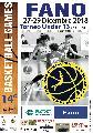 https://www.basketmarche.it/immagini_articoli/09-10-2018/aperte-iscrizioni-fano-basketball-games-gioca-dicembre-120.jpg
