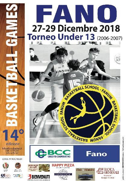 https://www.basketmarche.it/immagini_articoli/09-10-2018/aperte-iscrizioni-fano-basketball-games-gioca-dicembre-600.jpg