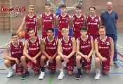 https://www.basketmarche.it/immagini_articoli/09-10-2018/basket-fossombrone-ospita-olandesi-barone-breda-basketball-120.jpg