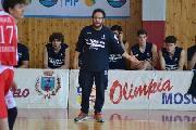 https://www.basketmarche.it/immagini_articoli/09-10-2018/coach-giovanni-luminati-presenta-stagione-vuelle-papalini-pesaro-120.jpg
