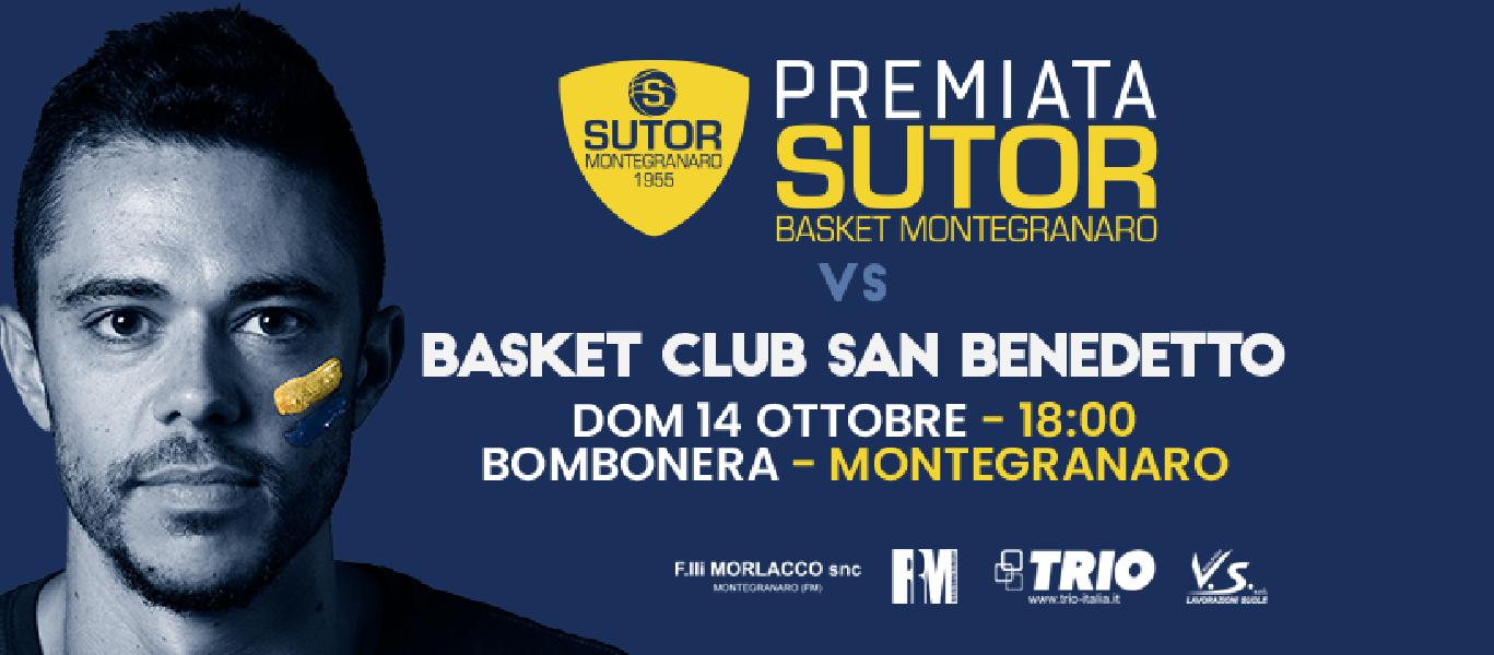 https://www.basketmarche.it/immagini_articoli/09-10-2018/sutor-montegranaro-cerca-riscatto-sambenedettese-basket-600.png