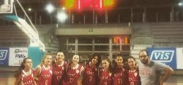 https://www.basketmarche.it/immagini_articoli/09-10-2018/under-femminile-buona-prima-ancona-pallacanestro-perugia-120.jpg