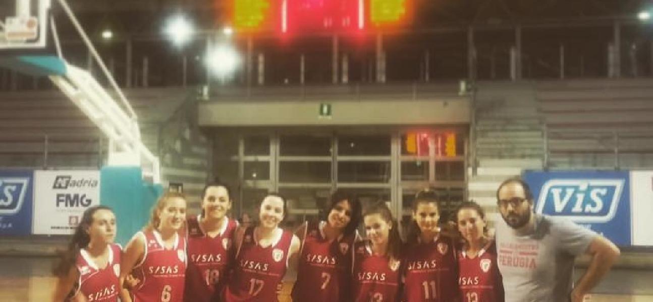 https://www.basketmarche.it/immagini_articoli/09-10-2018/under-femminile-buona-prima-ancona-pallacanestro-perugia-600.jpg
