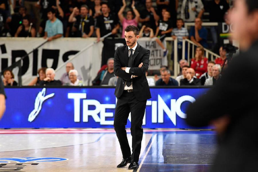 https://www.basketmarche.it/immagini_articoli/09-10-2019/aquila-basket-trento-coach-brienza-fatta-buona-partita-prosegue-nostro-percorso-crescita-600.jpg