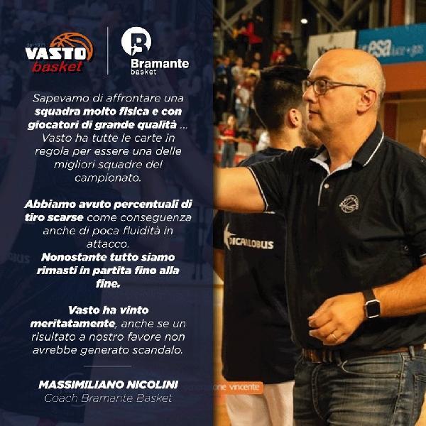 https://www.basketmarche.it/immagini_articoli/09-10-2019/bramante-pesaro-coach-nicolini-nessun-dramma-sconfitta-vasto-potevamo-fare-meglio-600.jpg