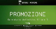 https://www.basketmarche.it/immagini_articoli/09-10-2019/promozione-calendario-definitivo-girone-ottobre-120.jpg