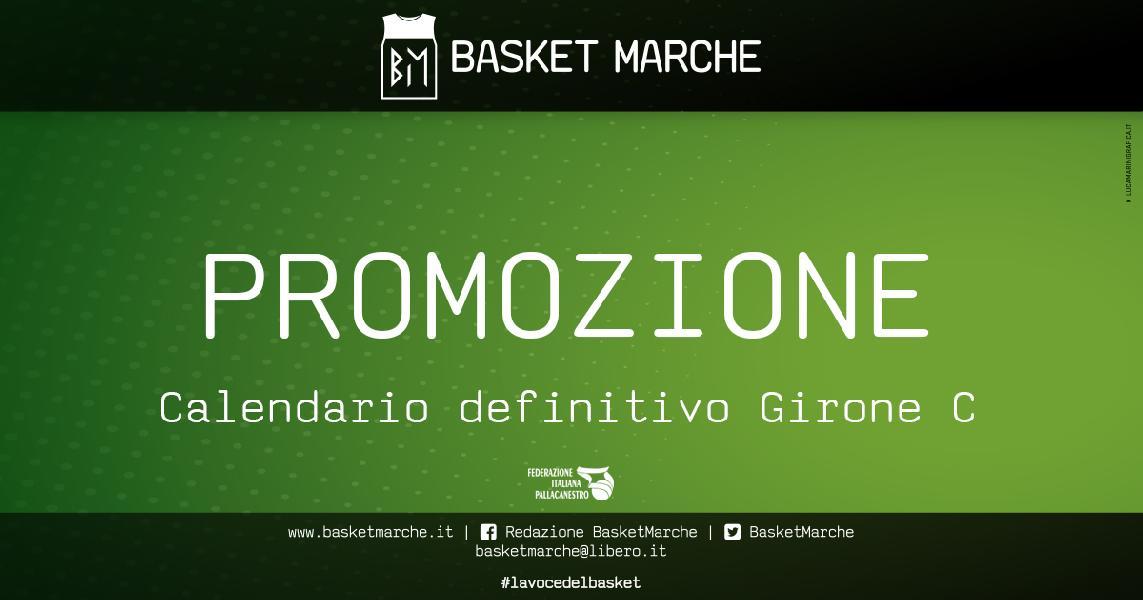 https://www.basketmarche.it/immagini_articoli/09-10-2019/promozione-calendario-definitivo-girone-parte-ottobre-600.jpg