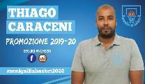 https://www.basketmarche.it/immagini_articoli/09-10-2019/ufficiale-anche-thiago-caraceni-roster-senigallia-baasket-2020-120.jpg