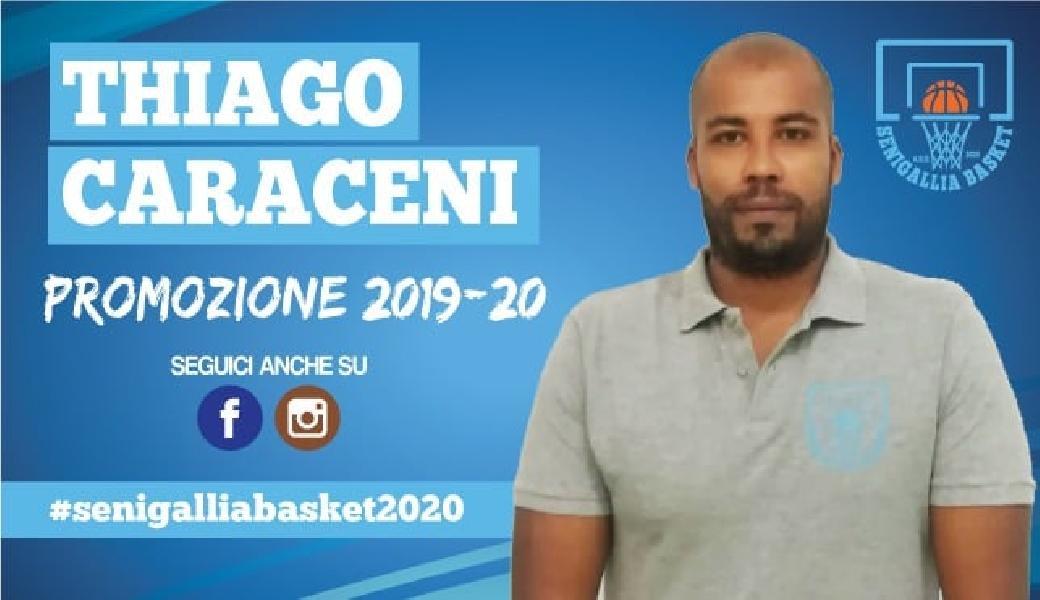 https://www.basketmarche.it/immagini_articoli/09-10-2019/ufficiale-anche-thiago-caraceni-roster-senigallia-baasket-2020-600.jpg
