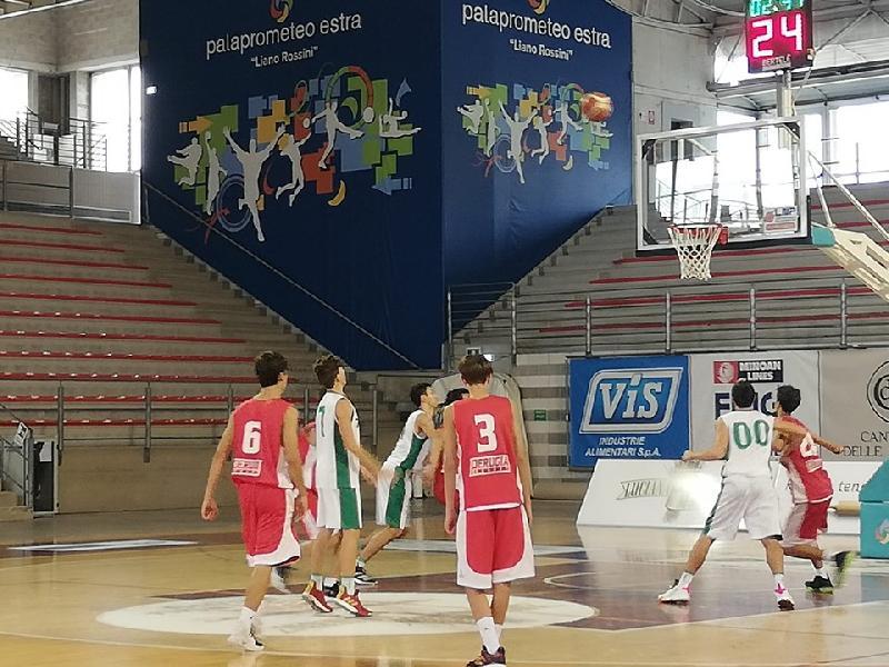 https://www.basketmarche.it/immagini_articoli/09-10-2019/under-stamura-ancona-allunga-ultimo-quarto-supera-perugia-basket-600.jpg
