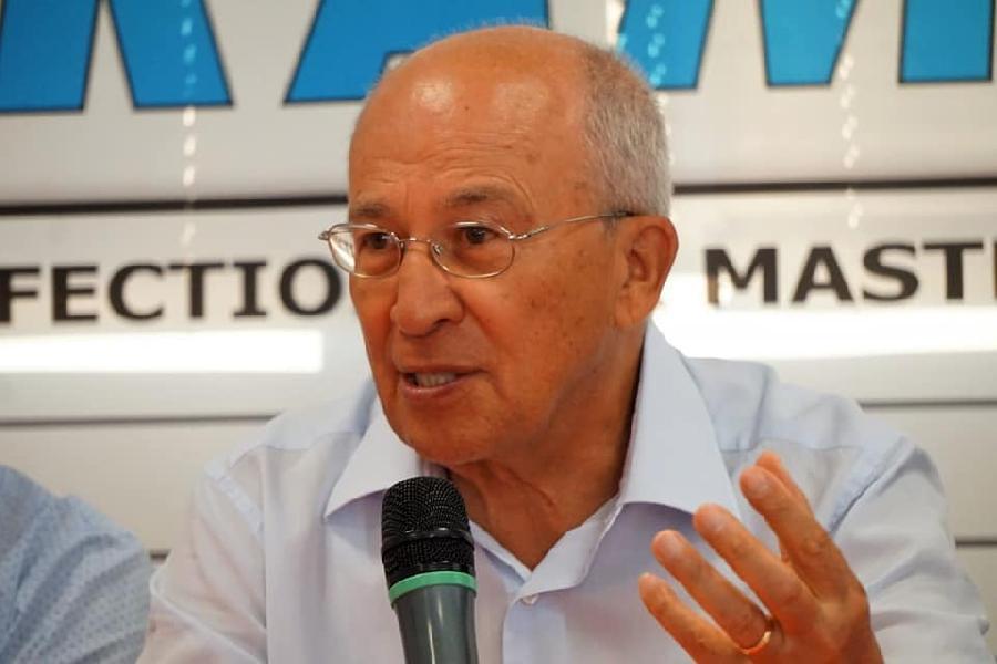https://www.basketmarche.it/immagini_articoli/09-10-2020/benedetto-cento-presidente-gianni-fava-scrive-tifosi-vista-derby-ferrara-600.jpg