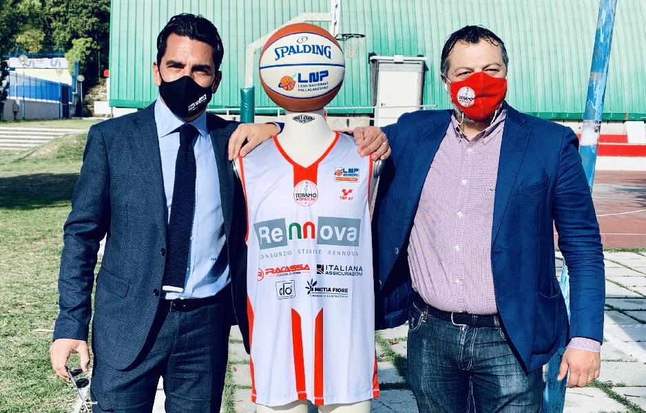 https://www.basketmarche.it/immagini_articoli/09-10-2020/consorzio-stabile-rennova-main-sponsor-teramo-spicchi-600.jpg
