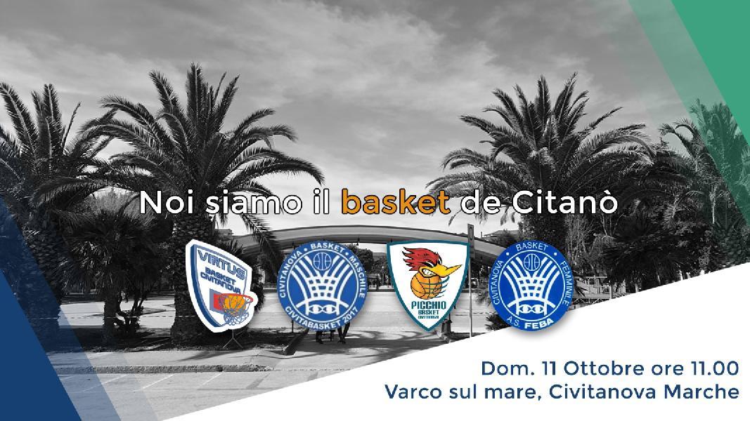 https://www.basketmarche.it/immagini_articoli/09-10-2020/domenica-varco-mare-presentazione-congiunta-virtus-feba-picchio-civitabasket-600.jpg