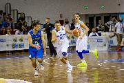 https://www.basketmarche.it/immagini_articoli/09-10-2020/pallacanestro-titano-marino-ufficiale-ritorno-esterno-giacomo-pasolini-120.jpg