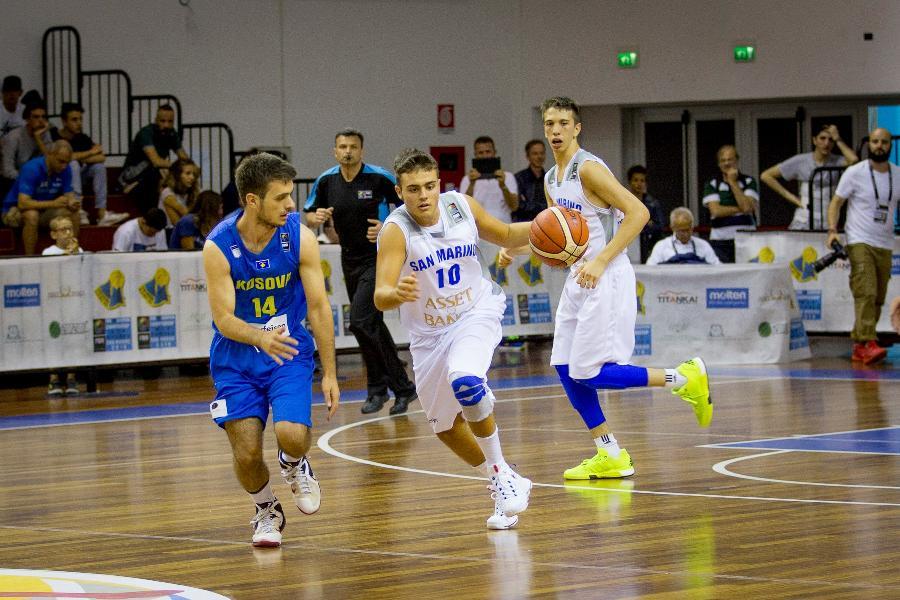 https://www.basketmarche.it/immagini_articoli/09-10-2020/pallacanestro-titano-marino-ufficiale-ritorno-esterno-giacomo-pasolini-600.jpg