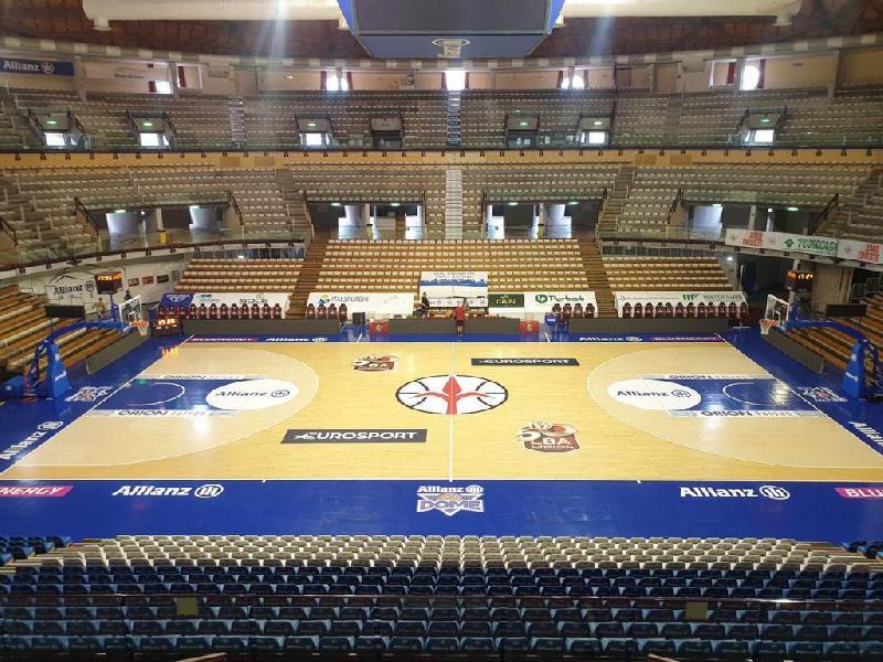 https://www.basketmarche.it/immagini_articoli/09-10-2020/pallacanestro-trieste-confermati-1000-spettatori-sfida-milano-600.jpg