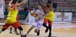 https://www.basketmarche.it/immagini_articoli/09-10-2020/simone-centanni-capitano-campetto-ancona-120.jpg