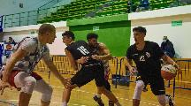 https://www.basketmarche.it/immagini_articoli/09-10-2020/supercoppa-virtus-civitanova-pronta-esordio-giulia-basket-120.jpg