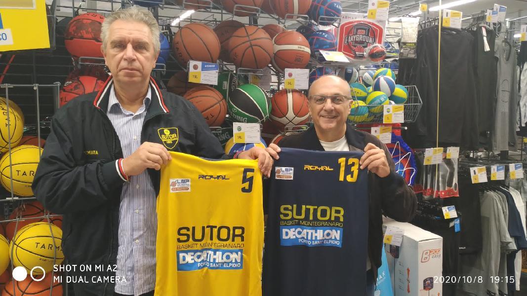 https://www.basketmarche.it/immagini_articoli/09-10-2020/sutor-montegranaro-decathlon-porto-sant-elpidio-main-sponsor-gare-supercoppa-600.jpg