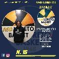 https://www.basketmarche.it/immagini_articoli/09-10-2020/ufficiale-loreto-pesaro-inserisce-roster-diego-foglietti-120.jpg