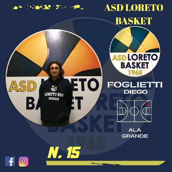 https://www.basketmarche.it/immagini_articoli/09-10-2020/ufficiale-loreto-pesaro-inserisce-roster-diego-foglietti-600.jpg
