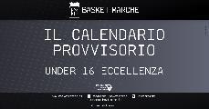 https://www.basketmarche.it/immagini_articoli/09-10-2020/under-eccellenza-2021-pubblicato-calendario-provvisorio-parte-novembre-120.jpg